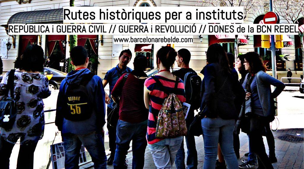 instituts2018